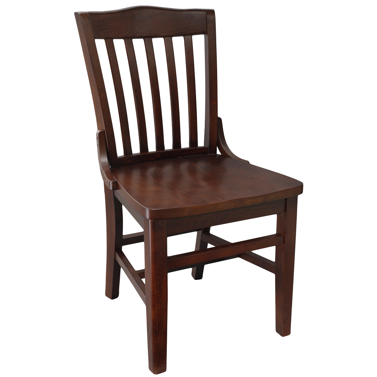 Wood Chairs Dining Chairs JustChair