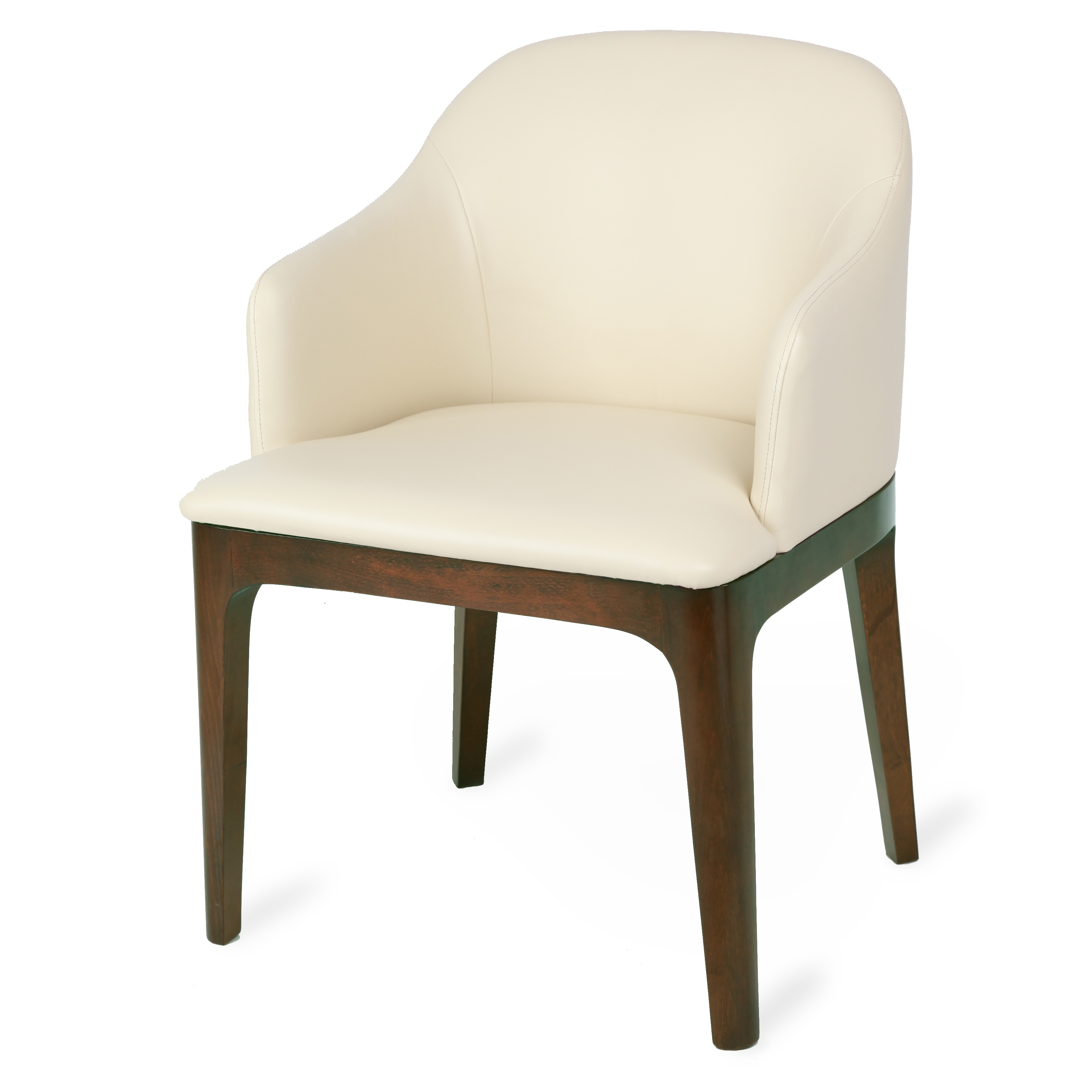 Luxury dining room chairs mr price home light of dining room - Tables and chairs price ...