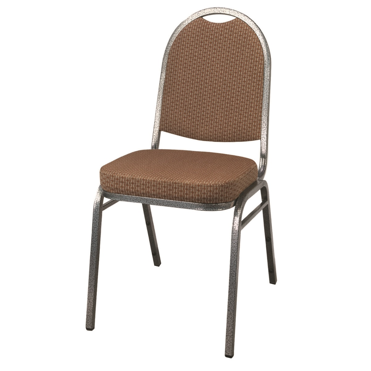 Padded Banquet Chairs dome banquet chair