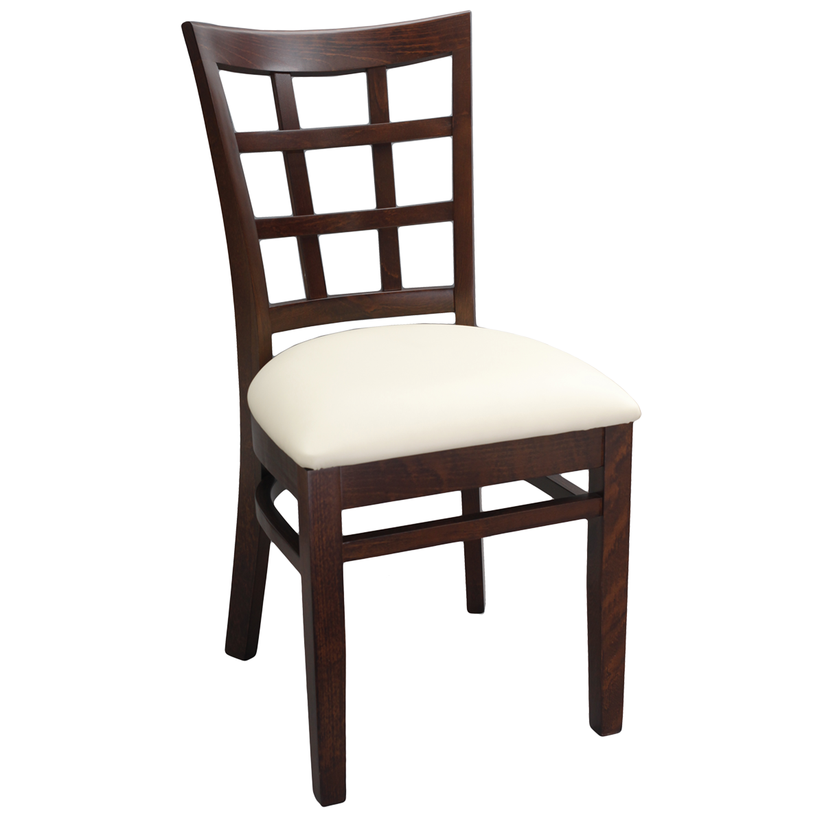 window chair furniture. Wood Window Back Chair Window Chair Furniture