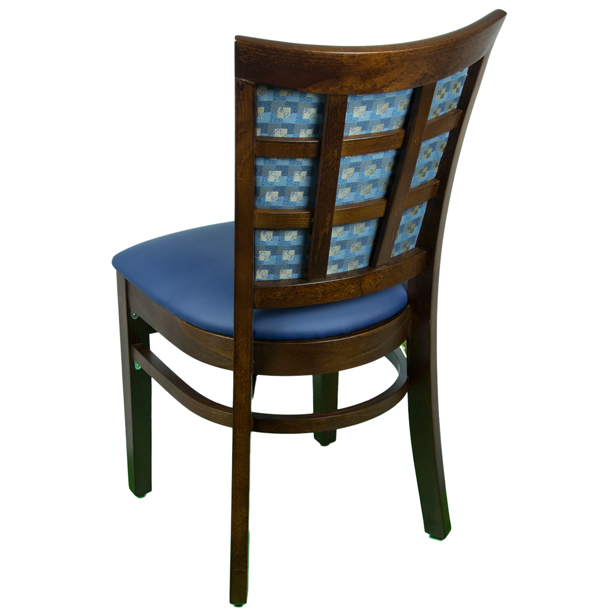 window chair furniture. Wood Window Back Chair Window Chair Furniture G