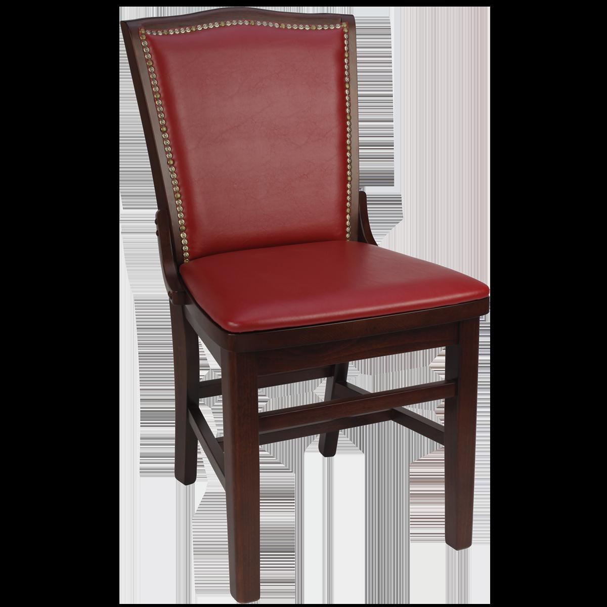 chairs wood schoolhouse chair