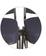 Chair Ganger