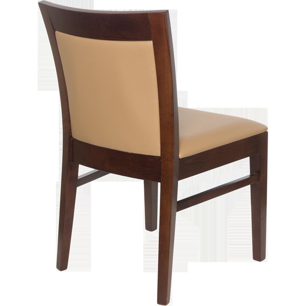 Swivel Sling Patio Chairs Patio Chairs That Swivel