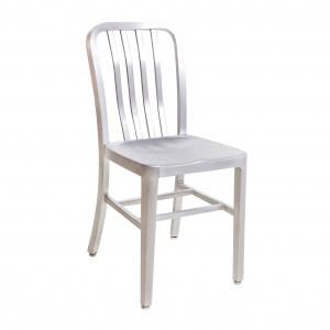Aluminum Classic Chair