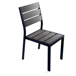 Perma-Wood Outdoor Side Chair