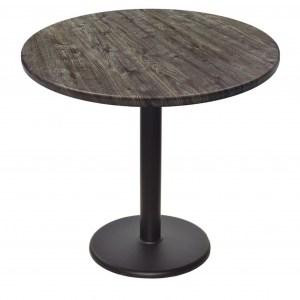 DesignChoice Laminate Table Top - Quickship