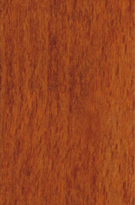 Barstools Metal Rustic Wood Backless Stool